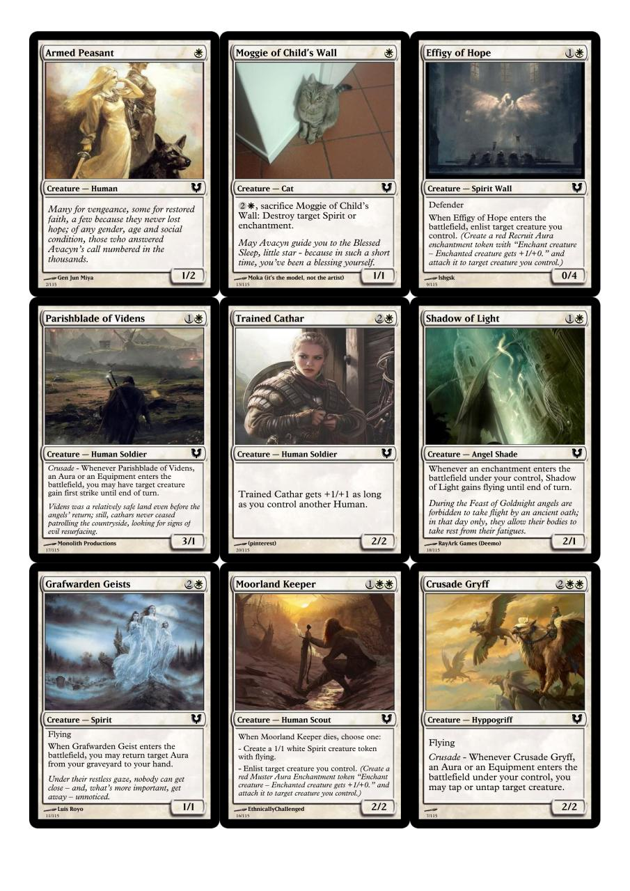 Preview of PDF document legacy-of-innistrad-common.pdf