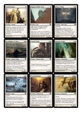 legacy of innistrad common