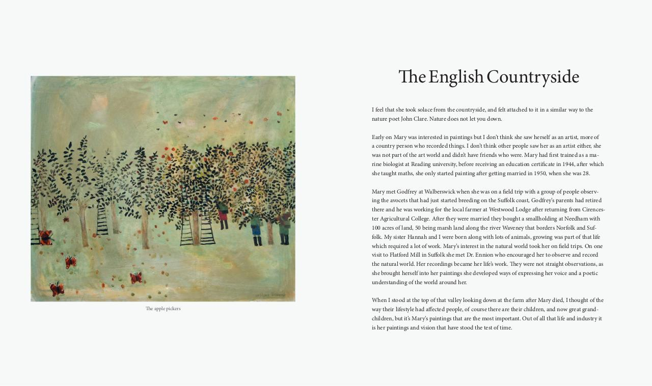 The English Countryside 05.09.17.pdf - page 1/10