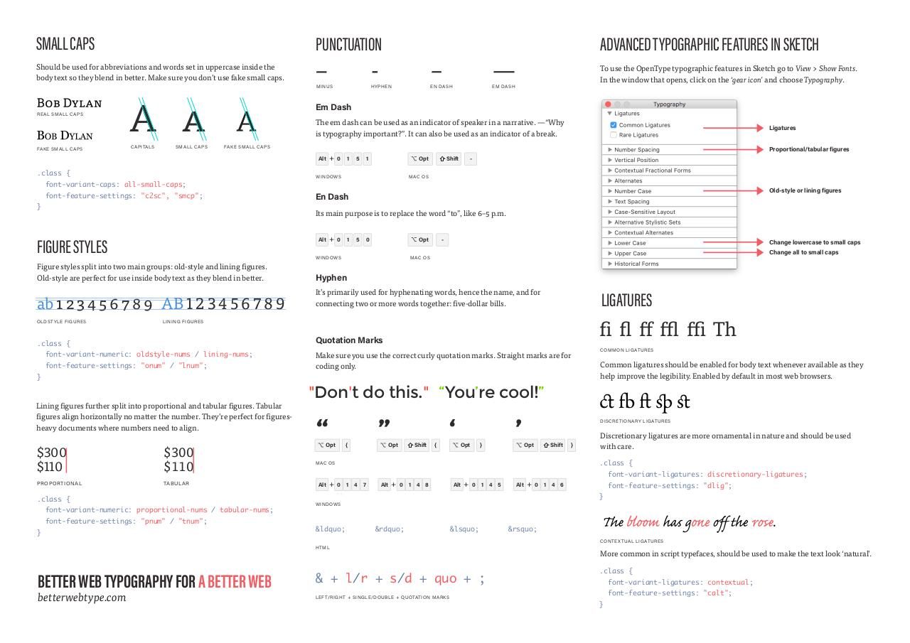 Document preview Better_Web_Type_Cheat_Sheet.pdf - page 1/2