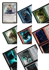 legacy of innistrad common df