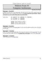 PDF Document midtermexam s3