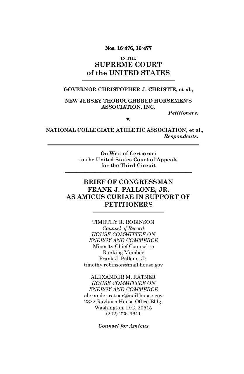 Preview of PDF document scotus-brieffinal.pdf - Page 1/33