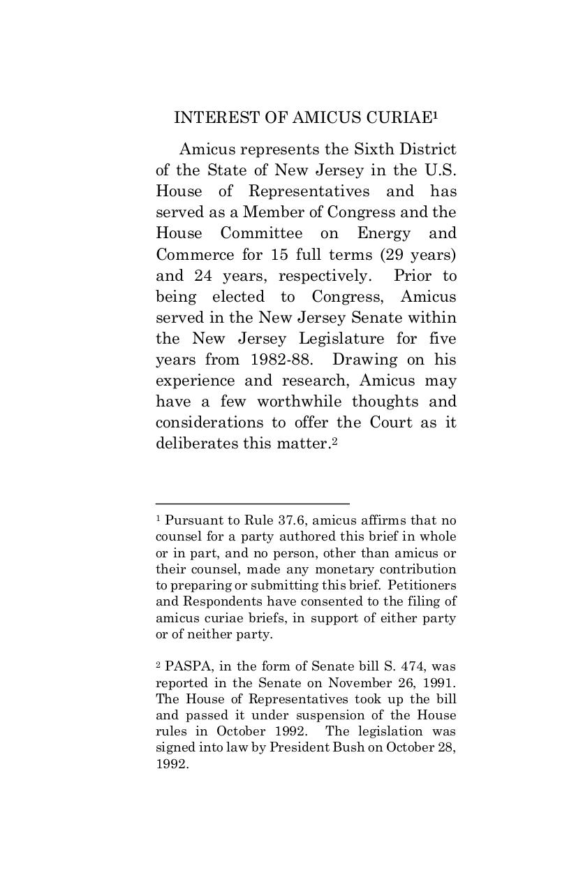Preview of PDF document scotus-brieffinal.pdf