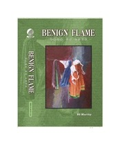 benign flame saga of love