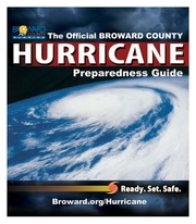 hurricaneprepguide broward