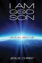 i am god the son based on john