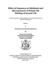 PDF Document inconel 718 tig welding