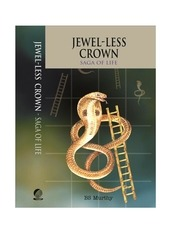 jewel less crown saga of life