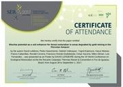 certificado 165 1047989 gerado em 08 09 2017 as 19 24 09