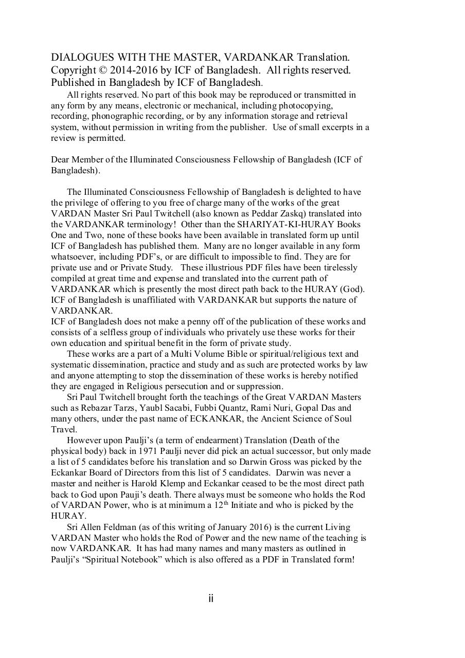 Dialogues-with-the-Master.pdf - page 2/292