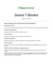 duane t blocker a26ee78435f08d6