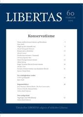 libertas nr 60 konservatisme trykning 3