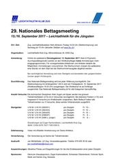 20170506 bettagsmeeting ausschreibung 2017