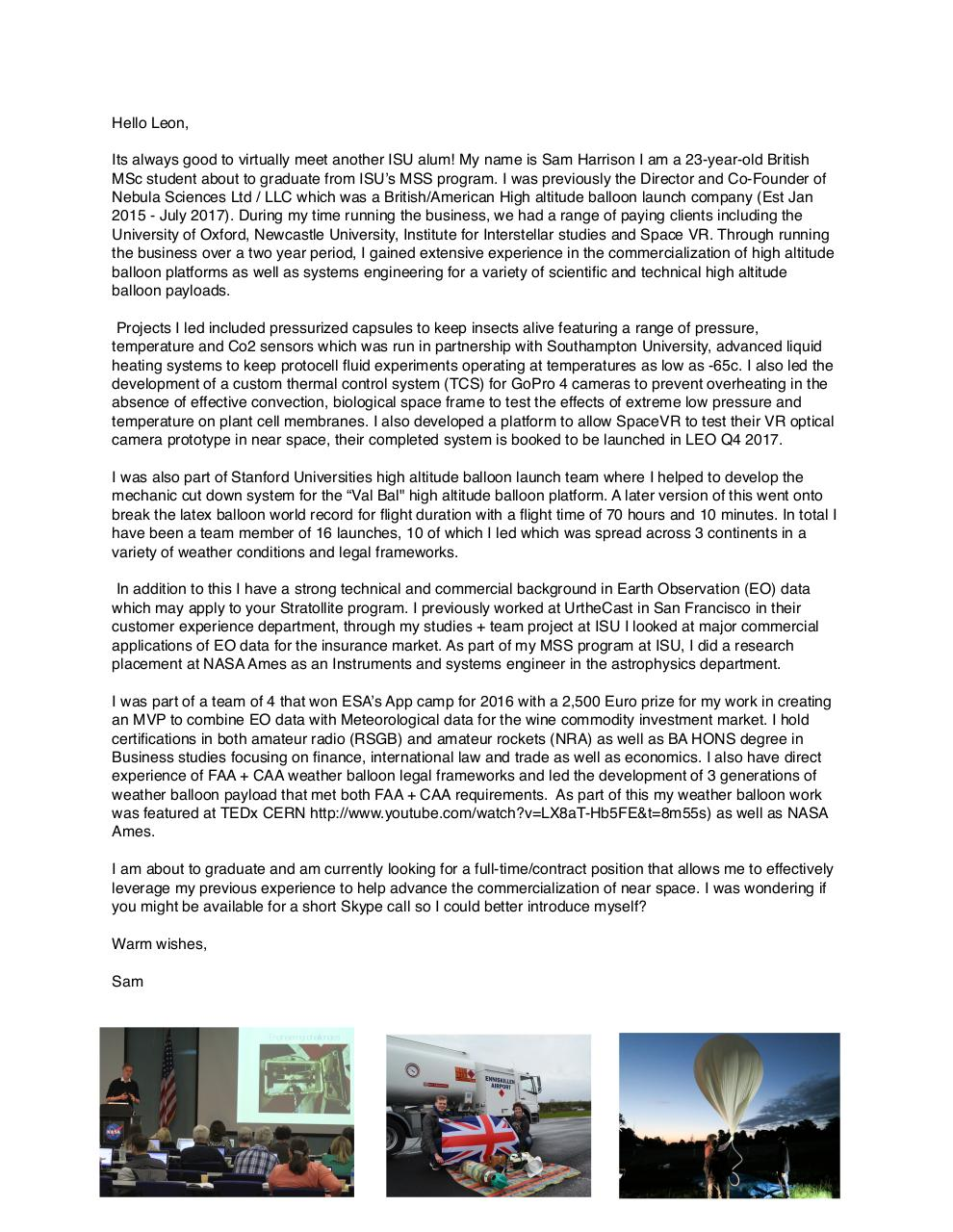 Introductory letter to Leon .pdf - page 1/2