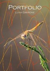 PDF Document luna garrone tgsb portfolio finale