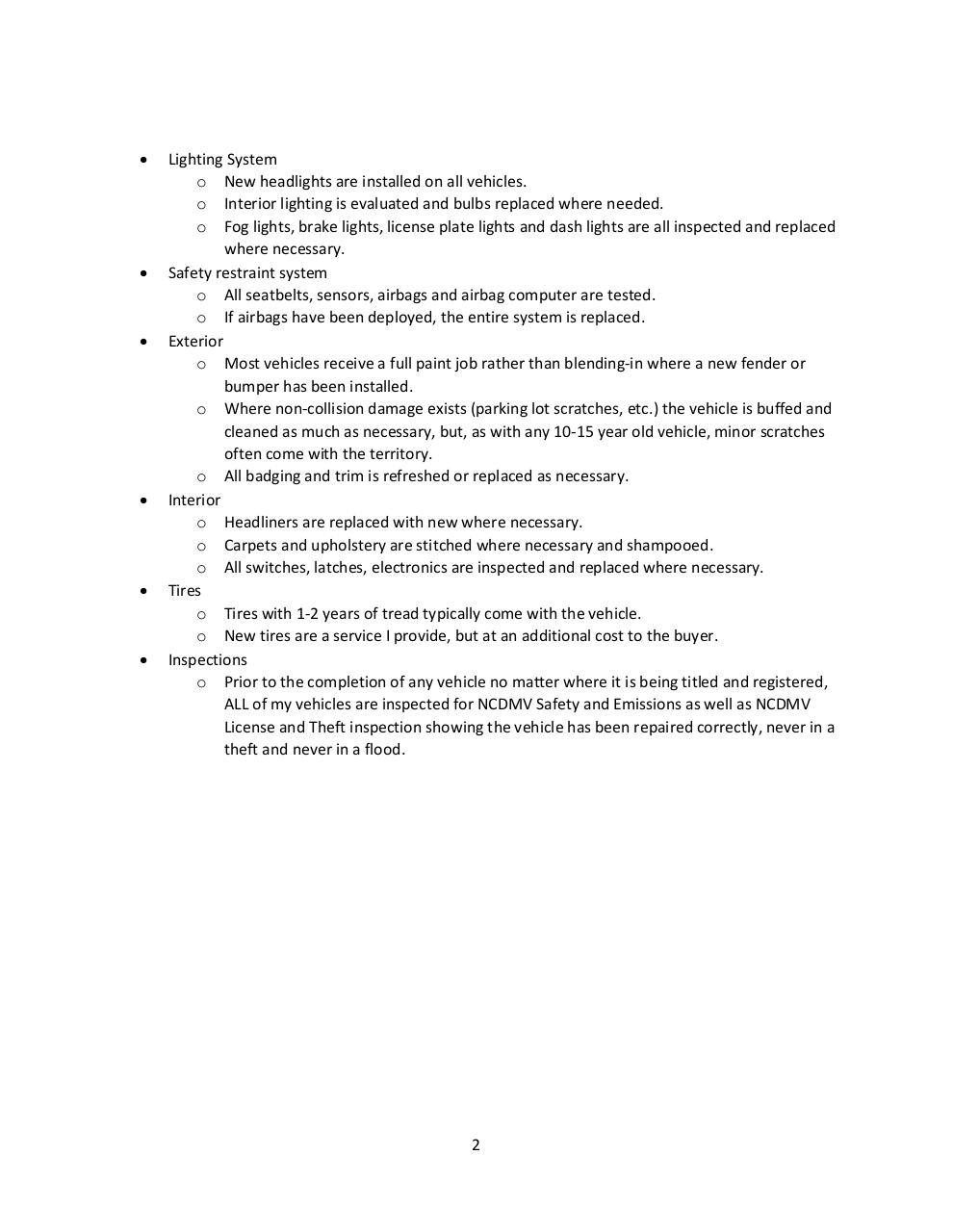 standard of practice.pdf - page 2/2