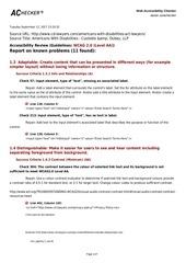 PDF Document achecker 2017 09 12 23 20 25