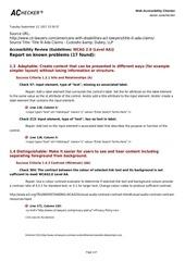 PDF Document achecker 2017 09 12 23 30 37