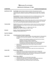 PDF Document resume 2017