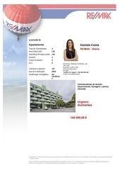brochura t3 salgueiral