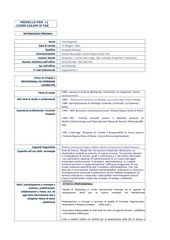 PDF Document cv