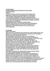 06 offener brief initiative j discher tierschutz