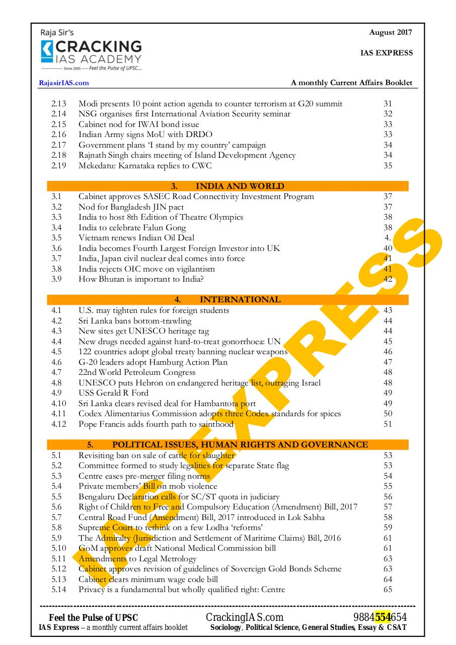Preview of PDF document august-ias-express-final.pdf