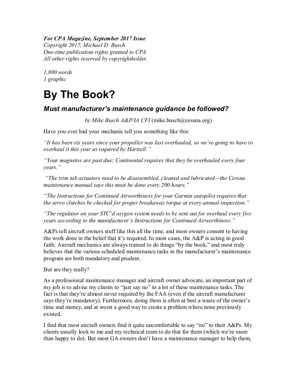Document preview ByTheBook.pdf - page 1/5