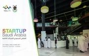 PDF Document startup saudi arabia brochure en