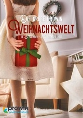 PDF Document 2017 weihnachtsshopping