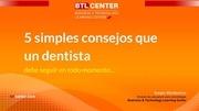 PDF Document atraer mas pacientes a una clinica dental