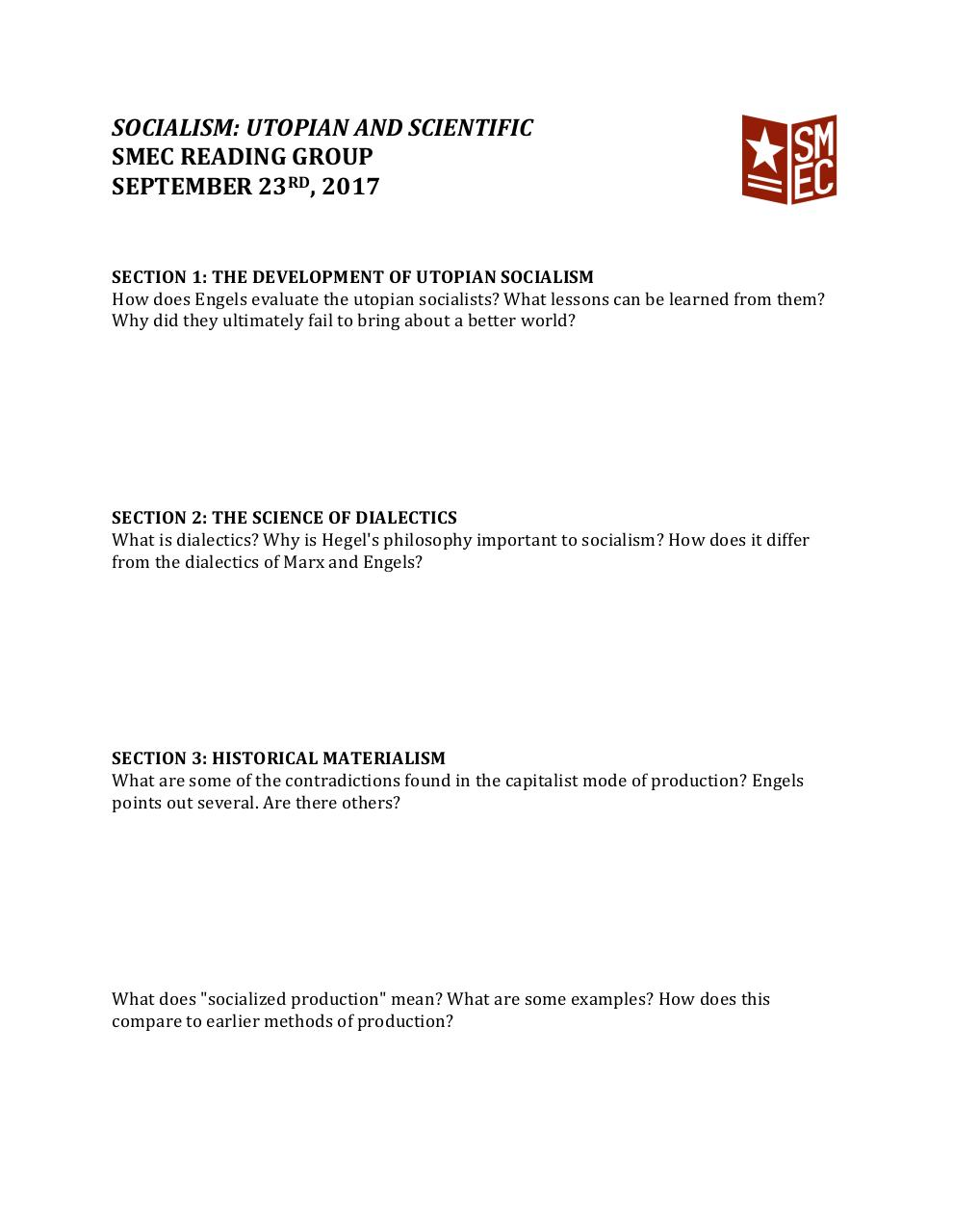 Discussion Qs 9-23-17.pdf - page 1/2