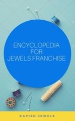 encyclopedia for jewels franchise