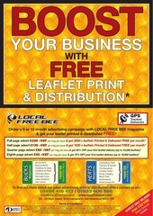free print leaflet low res