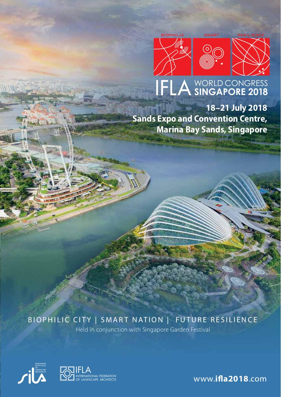 IFLA_Brochure (Low Res).pdf - page 1/6