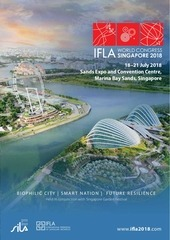 ifla brochure low res