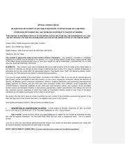 PDF Document sun country aruba
