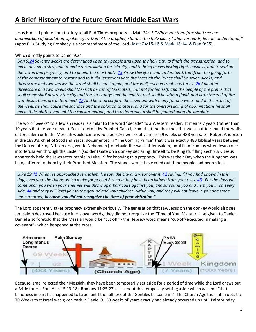 history of the future-r.pdf - page 3/74