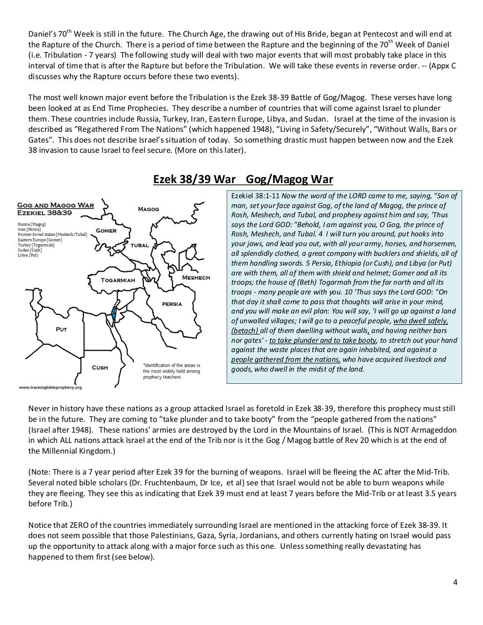 history of the future-r.pdf - page 4/74