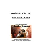 PDF Document history of the future r
