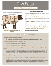 PDF Document trice beef brochure
