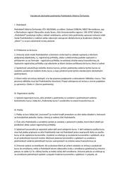 PDF Document v eobecne obchodne podmienky