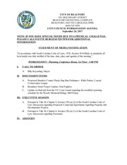 PDF Document city council worksession agenda september 26 2017