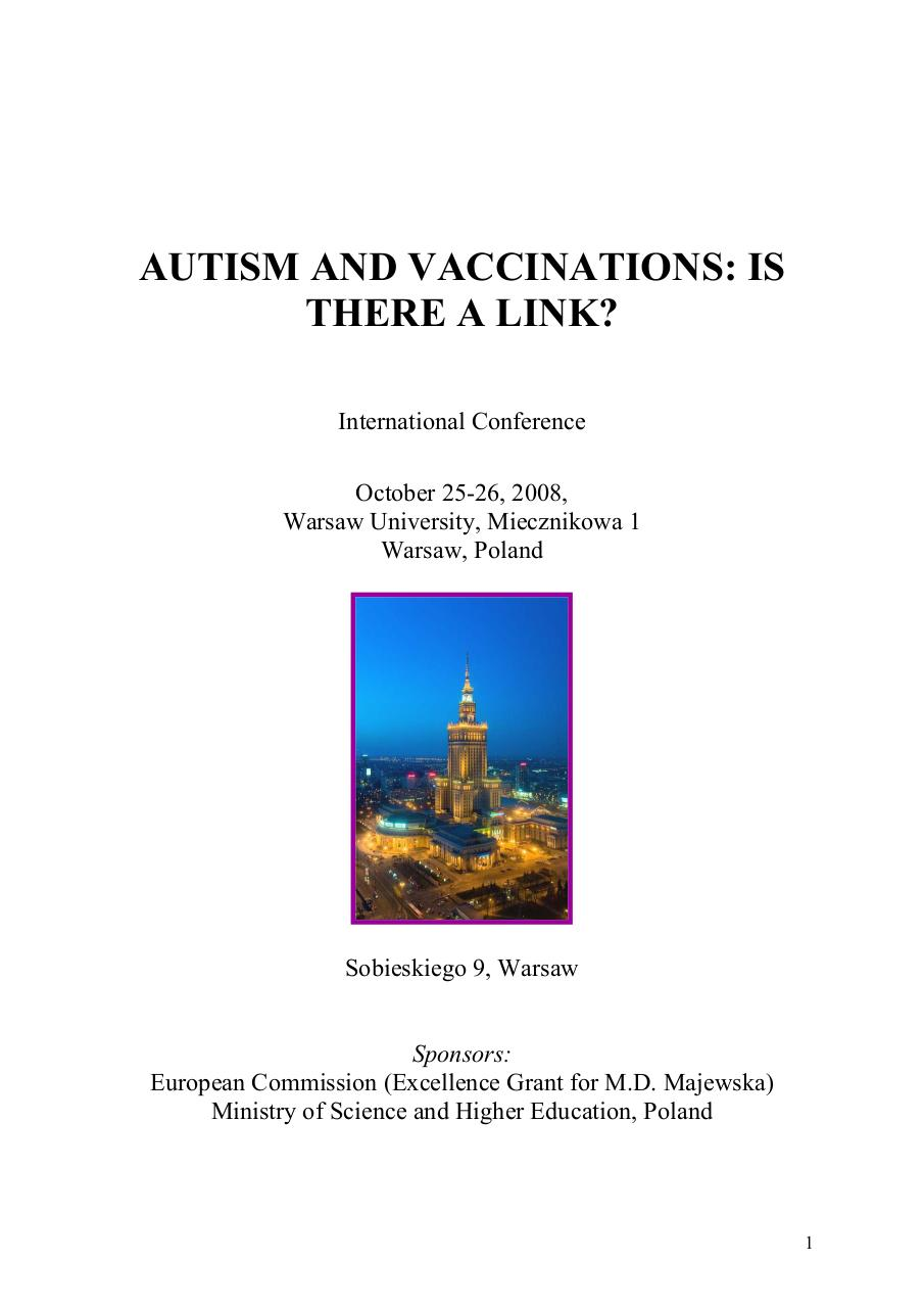 Preview of PDF document autism-and-vaccination.pdf