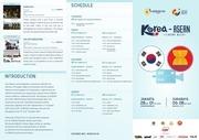 kacw brochure 2017 2 pdf digital
