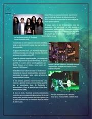 kaiser moon info