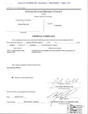 PDF Document david phillips federal complaint