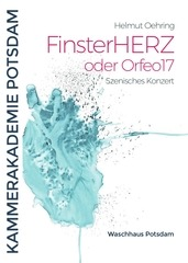 PDF Document finsterherz ph