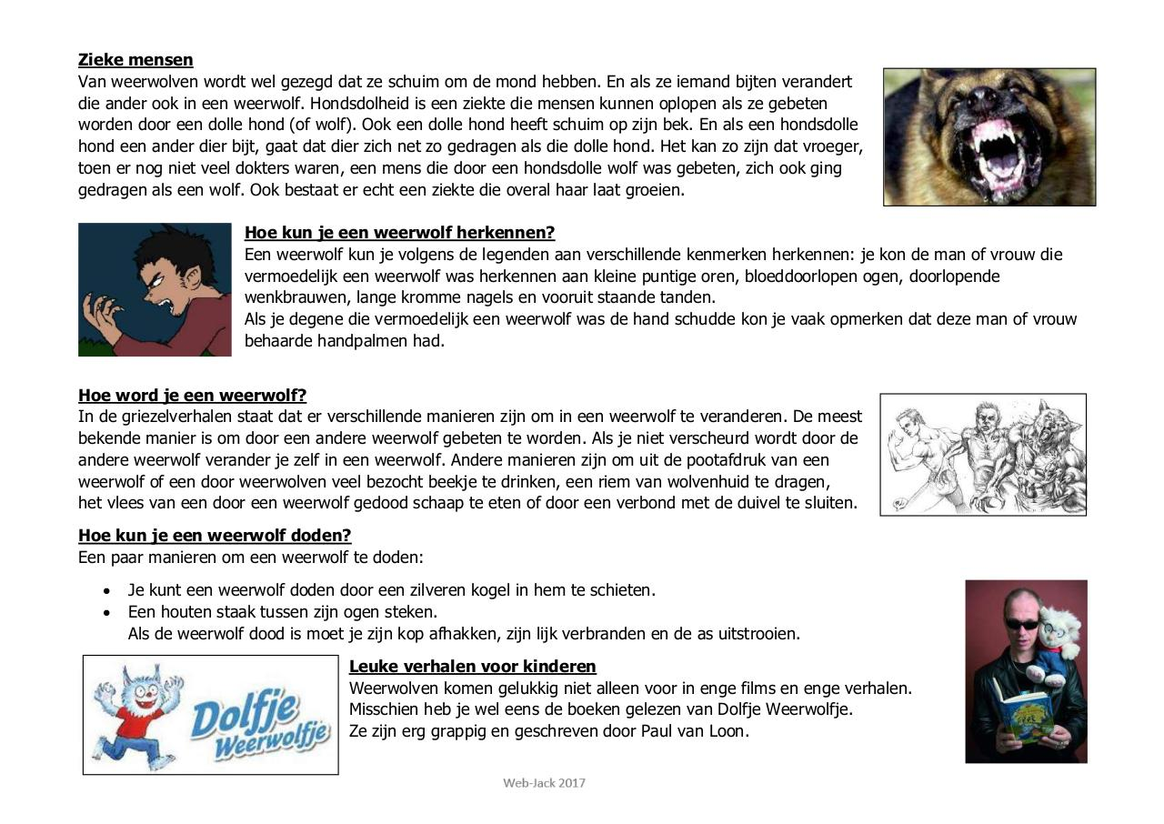 weerwolven.pdf - page 2/2